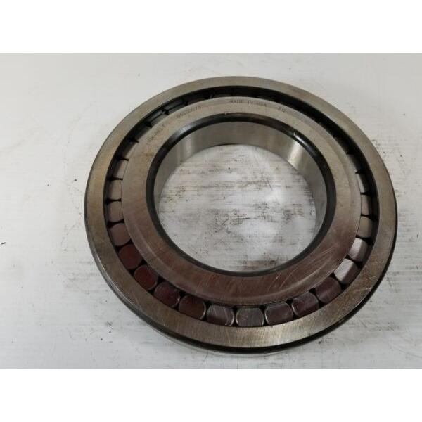 Rexnord Link-Belt BS500079 Spherical Roller Bearing #1 image